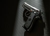 Listen Longer 10/10: Guns in America
