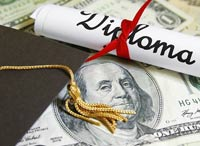 4 Reasons to Reconsider the Cost of College