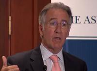 Legislators and Experts Sound Off on Closing the American Retirement Savings Gap