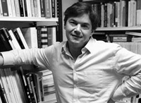 Interview: Thomas Piketty Offers a Global Perspective on Income Inequality