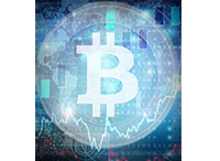 Will Bitcoin and Other Insurgent Currencies Reinvent Commerce?