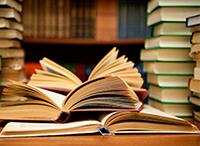 Cyber Monday: Books Edition