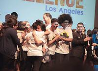 Three Aspen Challenge Teams Advance to Aspen Ideas Festival