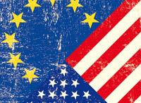 Aspen Institute Germany Celebrates 40 Years with Conference on Transatlantic Partnership