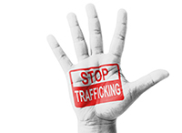 The Two-Step Solution to Ending Human Trafficking in the US