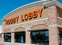 What Hobby Lobby Got Right