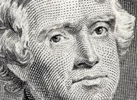 The Genius of Jefferson