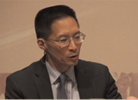 Aspen Institute Arts Program Hosts Panel on Democracy and the Arts