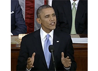 2014 State of the Union: Reaction from Institute Program Directors