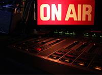 Tune into Aspen Institute Radio on SiriusXM