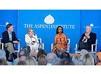 Panel: Russian Identity at Heart of Ukraine Crisis