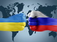 Looking at the Crisis in Ukraine through Russia's Eyes