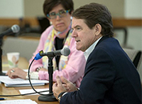 Successes and Challenges for Implementing Common Core Standards
