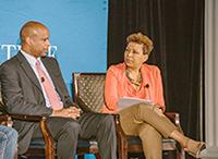 Listen Longer 4/11: Healing the Racial Divide
