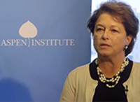 WATCH: Middle East Programs Chair on National Security, Diplomacy During Government Shutdown