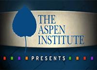 World Channel Covers 2013 Aspen Ideas Festival