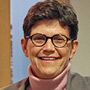 Ruth J. Katz