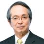 Teisuke Kitayama
